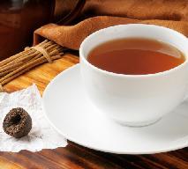 Herbata Pu-erh - jak ją parzyć?