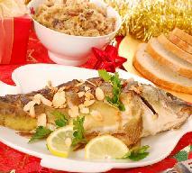 Menu na Wigilię: jakie TRADYCYJNE POLSKIE dania przygotować
