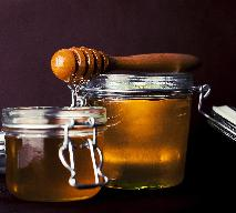 Leki z pasieki - miód i inne produkty pszczele - jak wpływają na zdrowie?