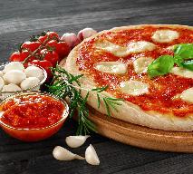 Pizza margherita: skąd pochodzi nazwa tej najpopularniejszej pizzy na świecie?