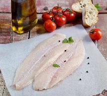 Ryba zapiekana z warzywami: prosty przepis na danie rybne