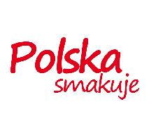 Wielkanoc w typowym polskim domu