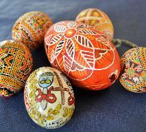 Wydmuszka - jak zrobić wydmuszkę z jajka?