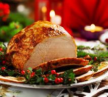 Domowe wędliny na bożonarodzeniowy stół - 10 sprawdzonych przepisów