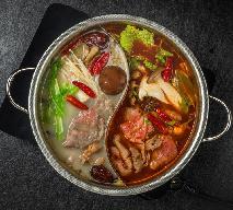Kuchnia chińska - pyszna, zdrowa i tajemnicza