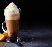 Kawa przepisy: czekoladowa wariacja