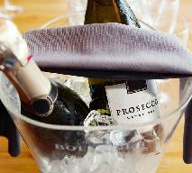 Prosecco - jak podawać i czym łączyć wino prosecco? Do czego pasuje prosecco?