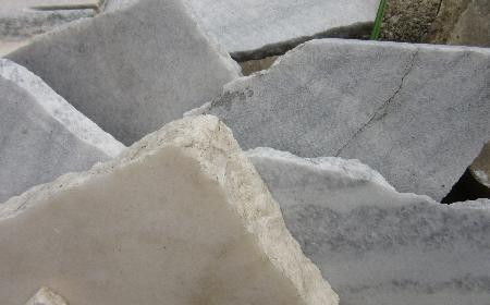 Jak dbać o marmurowy blat?