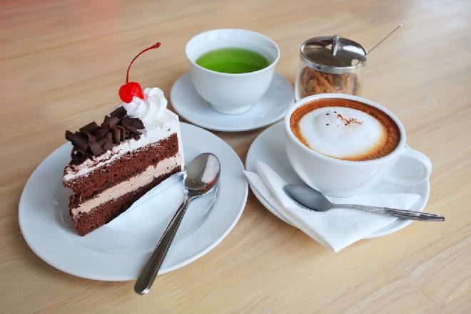 Niektóre składniki diety mogą hamować namnażanie wirusa COVID-19: zobacz co jeść, żeby nie chorować